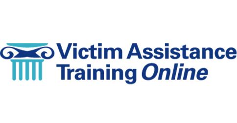 Victim Assistance Training Online