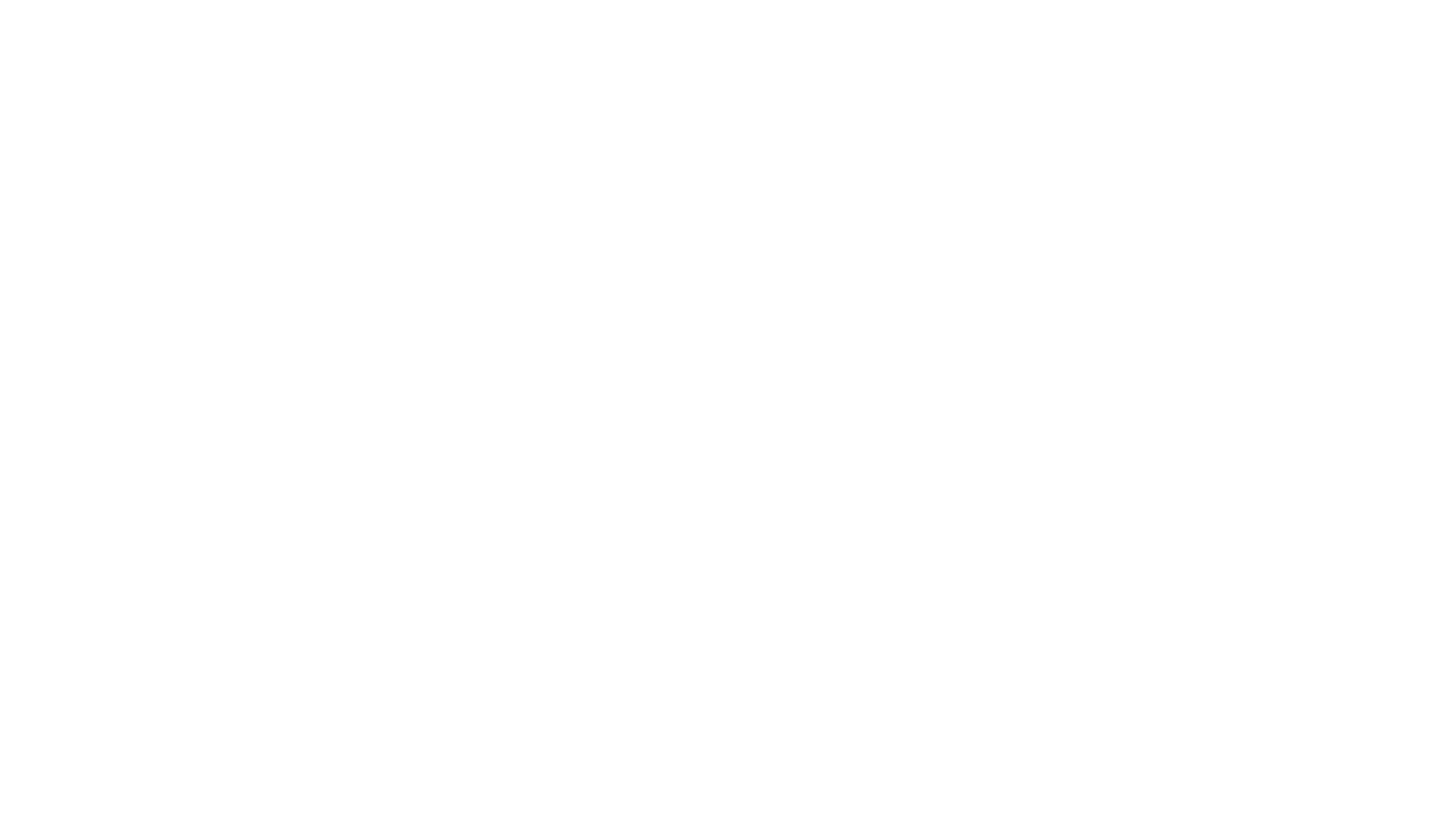 Office for Victims of Crime Training and Technical Assistance Center