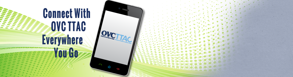 OVC TTAC Mobile