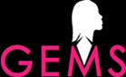 Girls Educational and Mentoring Services Logo