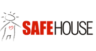 Operation SafeHouse Logo