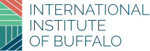 International Institute of Buffalo Logo