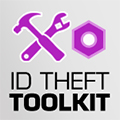 ID Theft Toolkit logo