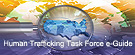 Human Trafficking Task Force e-Guide