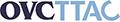 OVCTTAC logo