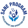SANE Program Development and Operation Guide