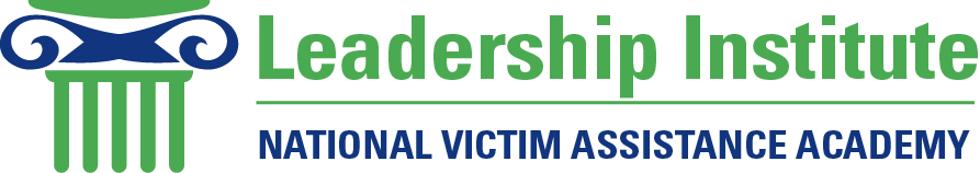 NVAA Leadership Institute logo