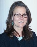 Erica Olsen