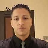 Rafael Bautista Photo